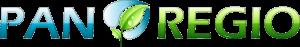 logo_panregio_logo