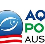 APa-Logo_300px