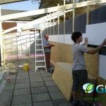 GNZ_AP_Training_Bau_3